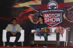 Tiger Shroff Launches Mumbai International Motor Show 2017 on 9th March 2017 (3)_58c272a2a148c.JPG