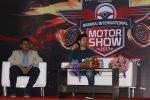 Tiger Shroff Launches Mumbai International Motor Show 2017 on 9th March 2017 (4)_58c272a464858.JPG
