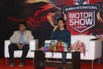 Tiger Shroff Launches Mumbai International Motor Show 2017 on 9th March 2017 (6)_58c272a7b79b1.JPG