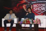 Tiger Shroff Launches Mumbai International Motor Show 2017 on 9th March 2017 (7)_58c272a968882.JPG
