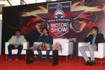 Tiger Shroff Launches Mumbai International Motor Show 2017 on 9th March 2017 (8)_58c272ab499c2.JPG