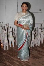 Deepti Naval at Raw Mango_s store launch on 9th March 2017 (20)_58c3998d38aaa.JPG