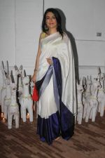 Mini Mathur at Raw Mango_s store launch on 9th March 2017 (5)_58c39a51c0126.JPG