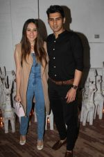 Sameer Dattani at Raw Mango_s store launch on 9th March 2017 (33)_58c39a295b381.JPG