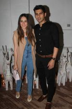 Sameer Dattani at Raw Mango_s store launch on 9th March 2017 (34)_58c39a30e9ad2.JPG