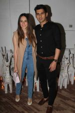 Sameer Dattani at Raw Mango_s store launch on 9th March 2017 (32)_58c39a2201687.JPG
