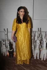 Soha Ali Khan at Raw Mango_s store launch on 9th March 2017 (27)_58c39a09a20a6.JPG