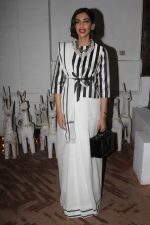 Sonam Kapoor at Raw Mango_s store launch on 9th March 2017 (1)_58c399ea625cf.JPG