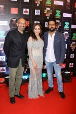 Amruta Khanvilkar at Red Carpet Of Zee Cine Awards 2017 on 12th March 2017 (26)_58c68a62a8f43.JPG