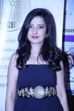 Amy Billimoria at Mumbai Obstetrics and Gynecological Society_s Annual Fashion Show on 12th March 2017 (5)_58c64d5a3da5c.JPG