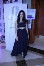 Amy Billimoria at Mumbai Obstetrics and Gynecological Society_s Annual Fashion Show on 12th March 2017 (6)_58c64d33e6e52.JPG