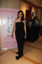 Diana Hayden at Mumbai Obstetrics and Gynecological Society_s Annual Fashion Show on 12th March 2017 (24)_58c64de35f251.JPG