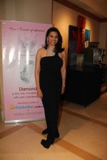 Diana Hayden at Mumbai Obstetrics and Gynecological Society_s Annual Fashion Show on 12th March 2017 (25)_58c64de73480b.JPG