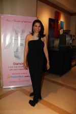 Diana Hayden at Mumbai Obstetrics and Gynecological Society_s Annual Fashion Show on 12th March 2017 (26)_58c64deb578c4.JPG