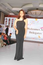 Diana Hayden at Mumbai Obstetrics and Gynecological Society_s Annual Fashion Show on 12th March 2017 (22)_58c64ddb27d77.JPG