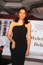 Diana Hayden at Mumbai Obstetrics and Gynecological Society_s Annual Fashion Show on 12th March 2017 (23)_58c64ddf67bc8.JPG