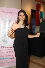Diana Hayden at Mumbai Obstetrics and Gynecological Society_s Annual Fashion Show on 12th March 2017 (27)_58c64deee98a8.JPG