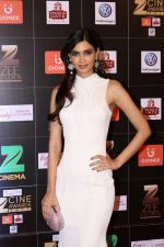 Diana Penty at Red Carpet Of Zee Cine Awards 2017 on 12th March 2017 (70)_58c68b469be3c.JPG