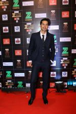Dino Morea at Red Carpet Of Zee Cine Awards 2017 on 12th March 2017 (21)_58c68b52a1066.JPG