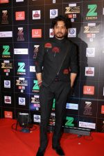 Irrfan Khan at Red Carpet Of Zee Cine Awards 2017 on 12th March 2017 (113)_58c68bcee48cc.JPG
