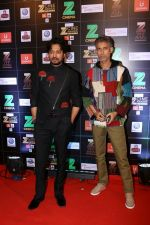 Irrfan Khan at Red Carpet Of Zee Cine Awards 2017 on 12th March 2017 (114)_58c68bd0b219f.JPG