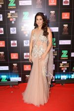 Krishika Lulla at Red Carpet Of Zee Cine Awards 2017 on 12th March 2017 (50)_58c68c07ba8ed.JPG