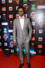 Kunal Kapoor at Red Carpet Of Zee Cine Awards 2017 on 12th March 2017 (120)_58c68c1c27c90.JPG