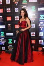 Raima Sen at Red Carpet Of Zee Cine Awards 2017 on 12th March 2017 (10)_58c68cb3cd71c.JPG