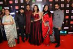 Raima Sen at Red Carpet Of Zee Cine Awards 2017 on 12th March 2017 (11)_58c68cb5e2dce.JPG