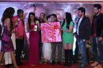 Rakhi Sawant at the Music Launch Of Hindi Film Kutumb on 9th March 2017 (16)_58c649283c4b5.JPG