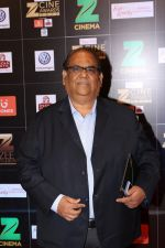 Satish Kaushik at Red Carpet Of Zee Cine Awards 2017 on 12th March 2017 (29)_58c68d48977e2.JPG