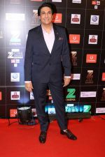 Shiamak Dawar at Red Carpet Of Zee Cine Awards 2017 on 12th March 2017 (95)_58c68d7c8c114.JPG
