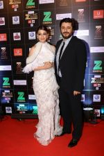 Sonali Bendre at Red Carpet Of Zee Cine Awards 2017 on 12th March 2017 (77)_58c68d8ccb594.JPG