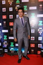 Sonu Sood at Red Carpet Of Zee Cine Awards 2017 on 12th March 2017 (61)_58c68db864c0a.JPG