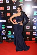 Sophie Chaudhary at Red Carpet Of Zee Cine Awards 2017 on 12th March 2017 (117)_58c68e27a5d21.JPG