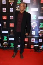 Sudhir Mishra at Red Carpet Of Zee Cine Awards 2017 on 12th March 2017 (48)_58c68e3b5f506.JPG