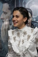 Taapsee Pannu_s Training Video And Launch Of New Song Zinda on 11th March 2017(29)_58c64a6e6515d.JPG