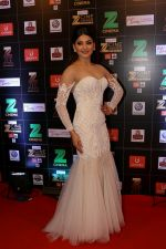 Urvashi Rautela at Red Carpet Of Zee Cine Awards 2017 on 12th March 2017 (60)_58c68e93ee3fa.JPG