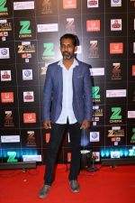 at Red Carpet Of Zee Cine Awards 2017 on 12th March 2017 (68)_58c68b1a4bc78.JPG