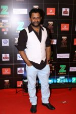 at Red Carpet Of Zee Cine Awards 2017 on 12th March 2017 (72)_58c68b2013218.JPG