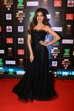 at Red Carpet Of Zee Cine Awards 2017 on 12th March 2017 (80)_58c68b21b657e.JPG