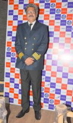 Captain Sunil Nangia at SAILOR TODAY SEA SHORE AWARDS 2017 _58c792a230621.JPG