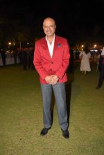 Naved Jaffery at SAILOR TODAY SEA SHORE AWARDS 2017 _58c792c4bd3b8.JPG
