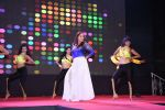 Neha Banerjee Performing at SAILOR TODAY SEA SHORE AWARDS 2017_58c792e0d1d59.JPG