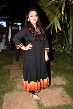 Neha Laxmi Iyer at SAILOR TODAY SEA SHORE AWARDS 2017_58c792cce1b0c.JPG