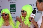 Rakhi Sawant at Zoom Holi 2017 Celebration on 13th March 2017 (46)_58c79d76643fd.JPG