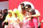 Rakhi Sawant at Zoom Holi 2017 Celebration on 13th March 2017 (48)_58c79d79e3e1a.JPG