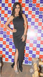 Shweta Khanduri at SAILOR TODAY SEA SHORE AWARDS 2017_58c792d443e89.JPG