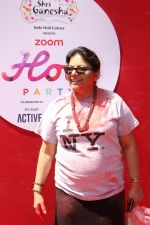 at Zoom Holi 2017 Celebration on 13th March 2017 (56)_58c79d50b1dc6.JPG