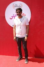 at Zoom Holi 2017 Celebration on 13th March 2017 (1)_58c79d309120e.JPG